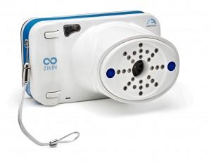 Refrattometro automatico Medicina del Lavoro1